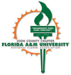 Leon County Chapter of the Florida A&M University (FAMU) National Alumni Association